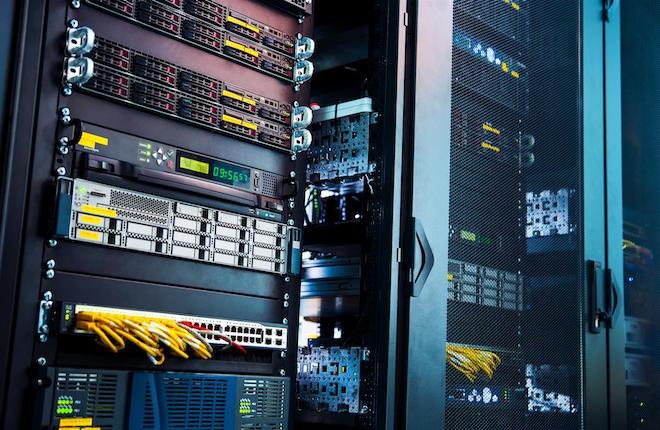 Digital-Marketing-Agency-in-Houston-ROCWWA-Web-Services-Hospedaje-Web-Web-Hosting-Image v002