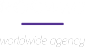 ROCWWA-Digital-Marketing-Agency-in-Houston-Agencia-de-Marketing-Digital-en-Houston-Logo Blanco