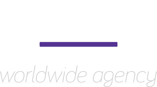 ROC Worldwide Agency Logo