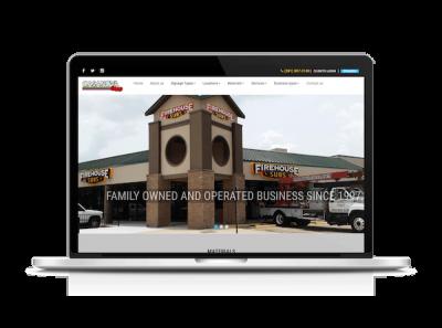 ROCWWA-Digital-Marketing-Agency-in-Houston-Agencia-de-Marketing-Digital-en-Houston-v001-Clientes-004-compressor