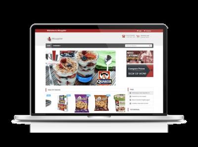 ROCWWA-Digital-Marketing-Agency-in-Houston-Agencia-de-Marketing-Digital-en-Houston-v001-Clientes-011-compressor