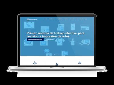 ROCWWA-Digital-Marketing-Agency-in-Houston-Agencia-de-Marketing-Digital-en-Houston-v001-Clientes-012-compressor