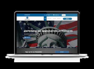 ROCWWA-Digital-Marketing-Agency-in-Houston-Agencia-de-Marketing-Digital-en-Houston-v001-Clientes-013-compressor