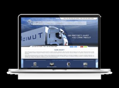 ROCWWA-Digital-Marketing-Agency-in-Houston-Agencia-de-Marketing-Digital-en-Houston-v001-Clientes-020-compressor