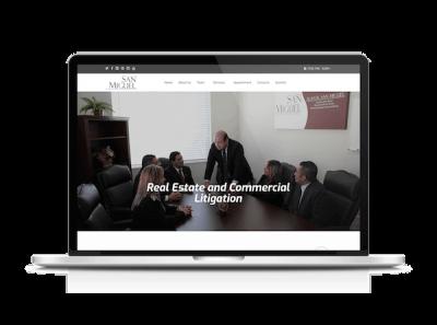 ROCWWA-Digital-Marketing-Agency-in-Houston-Agencia-de-Marketing-Digital-en-Houston-v001-Clientes-021-compressor
