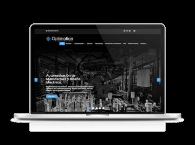 ROCWWA-Digital-Marketing-Agency-in-Houston-Agencia-de-Marketing-Digital-en-Houston-v001-Clientes-023-compressor