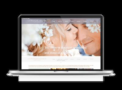 ROCWWA Digital Marketing Agency in Houston HTML PHP CSS Development Experts v003 compressor
