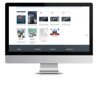 ROCWWA Digital Marketing Agency in Houston HTML PHP CSS Development Experts v011