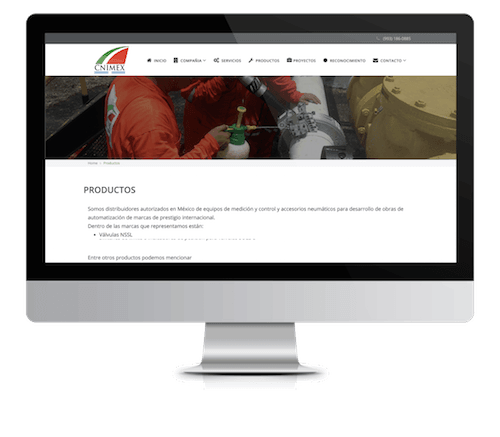 ROCWWA Digital Marketing Agency in Houston HTML PHP CSS Development Experts v015