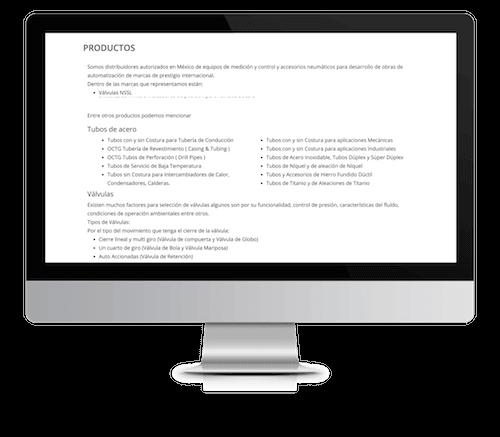 ROCWWA Digital Marketing Agency in Houston HTML PHP CSS Development Experts v016