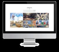 ROCWWA Digital Marketing Agency in Houston HTML PHP CSS Development Experts v021 compressor