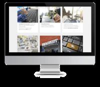 ROCWWA Digital Marketing Agency in Houston HTML PHP CSS Development Experts v022 compressor