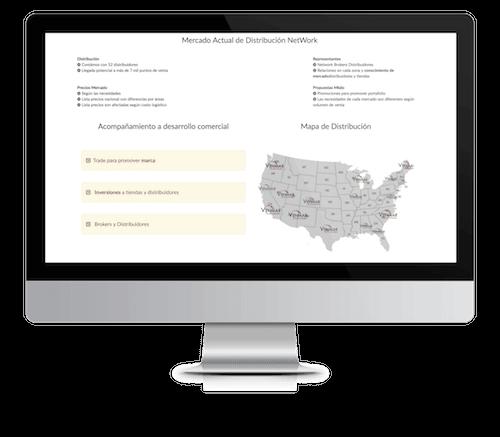 ROCWWA Digital Marketing Agency in Houston HTML PHP CSS Development Experts v023 compressor