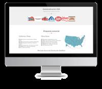ROCWWA Digital Marketing Agency in Houston HTML PHP CSS Development Experts v024 compressor