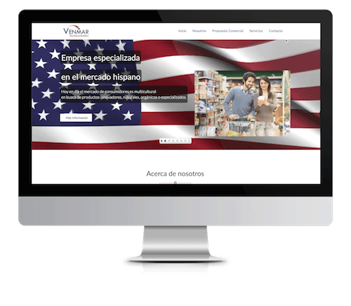 ROCWWA Digital Marketing Agency in Houston HTML PHP CSS Development Experts v026 compressor