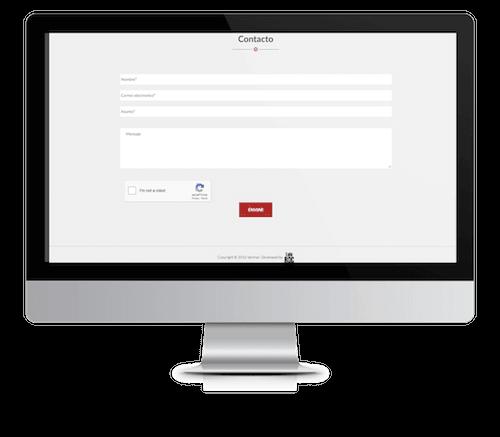 ROCWWA Digital Marketing Agency in Houston HTML PHP CSS Development Experts v027 compressor