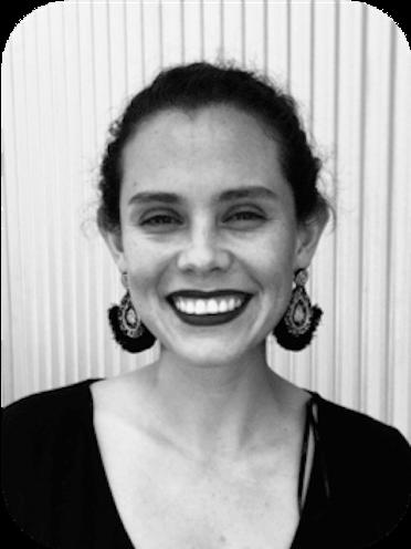 Paola Mariño