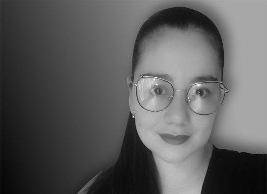Marcela Castañeda